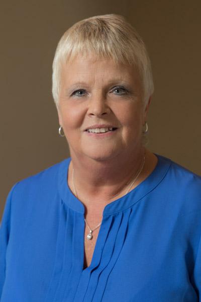 Margaret Buatte